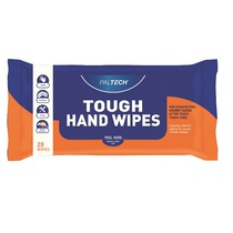 PALTech Tough Hand Wipes