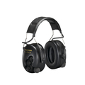 3M Peltor ProTac II Level Dependent Ear Muffs - Bluetooth