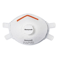 Honeywell Moulded P3 Valved Respirator
