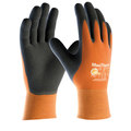 ATG Maxitherm 30-201B Cold Weather Glove