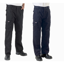 Dickies Redhawk Super Work Trousers - Reg Leg