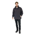 Regatta Ashford Breathable Jacket