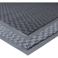 3M Nomad Aqua 65 Entrance Floor Mats