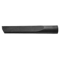240mm Crevice Tool - fits Numatic Vacuum Cleaners