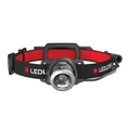 LED Lenser H8R LED Head Lamp