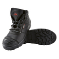 Perf Chukka Safety Boot with Midsole