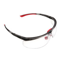 Honeywell Adaptec Adjust for Me Safety Spectacles K & N Rated - Regular Frame
