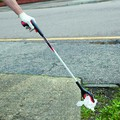 Helping Hand Streetmaster Pro 33 Easy Grip Litter Picker