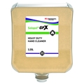 Deb Solopol® GFX™ POWER FOAM Cartridge 3.25 Litre