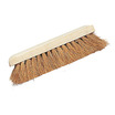 Natural Coco Fibre Broom Heads