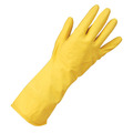 KeepCLEAN Rubber Household Gloves