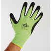 Keep Safe Pro Latex Coated Cut Level 5 Glove