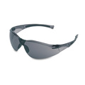 Honeywell A800 Safety Spectacles Grey Frame,Grey Lens