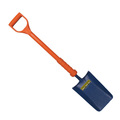 Professional Insulated Trench Shovel