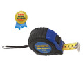 Professional 7.5m Tape Measure