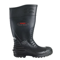 Tuf Ranger Safety Wellington Boot