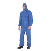 Keepsafe Type 5/6 Flame Retardant Short Life Hooded Coveralls