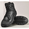 Magnum Roadmaster Safety Boot with Midsole