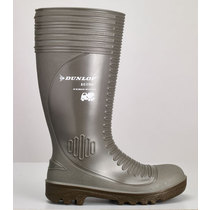 Dunlop Acifort Concrete Safety Boot with Midsole