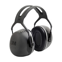 3M Peltor X5A Ear Muff