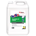 Brillo® Washing Up Liquid