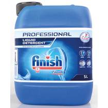 Finish Professional Dishwashing Liquid