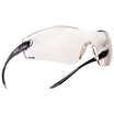 Bolle Cobra Hydrophobic Safety Spectacles