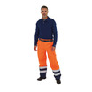 Roots Full Option Waterproof Trousers