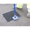 Permanent Pothole Repair: Cold Lay Asphalt
