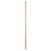 Softwood Broom Handles 1200 x 23.5mm