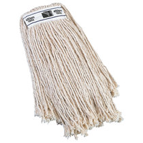 Traditional Kentucky Cotton PY Mop Head