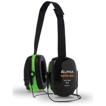 AlphaSota N4 Ear Defenders