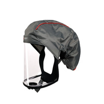 Scott Safety FH1 Half Hood Headtop