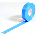 Spartan PVC Insulation Tape - Blue