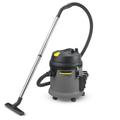 Kärcher NT27/1 Wet & Dry Vacuum Cleaner