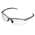 Bolle Contour Safety Spectacles K & N Rated