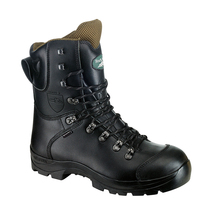 Rock Fall Chatsworth Class 3 Chainsaw Boot with Midsole