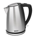 Stainless Steel Cordless Jug Kettle