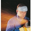 Faceshield Honeywell Clearways CV83P Polycarbonate Visor