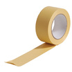 Builders Easy Tear Tape