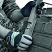 Polyco Multi-Task 5™ Fully Fingered Glove