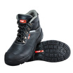 Tuf Pro Chukka Safety Boot with Midsole