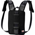 Back Pack Black For 3M Versaflo Unit