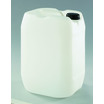 Plastic Water Containers 25L