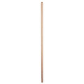 Softwood Broom Handles 1400 x 28.5mm