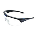 Honeywell Millennia 2G Safety Spectacles K&N Rated