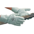 Polyco Granite 5 Beta Cut Resistant Level 5 Glove