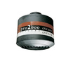 Scott Safety Pro 2000 Filter Canister - A2P3