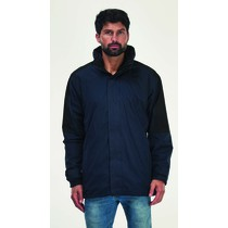 Regatta Defender III 3-in-1 Waterproof Jacket