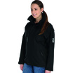 Helly Hansen Ladies Haag Jacket